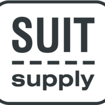 Suitsupply12