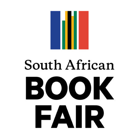 South African Book Fair