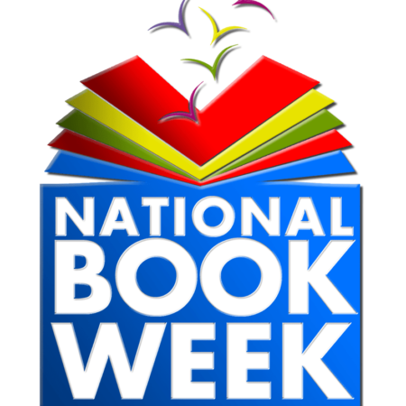 South-Africa-National-Book-Week