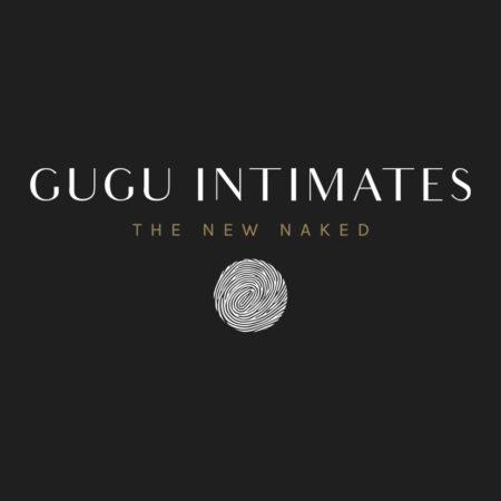 GUGU Intimates