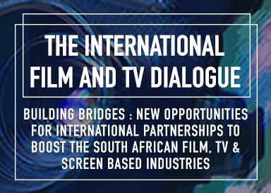 US - SA FILM TV